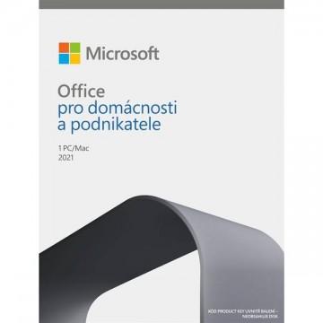 Microsoft Office 2021 pro...