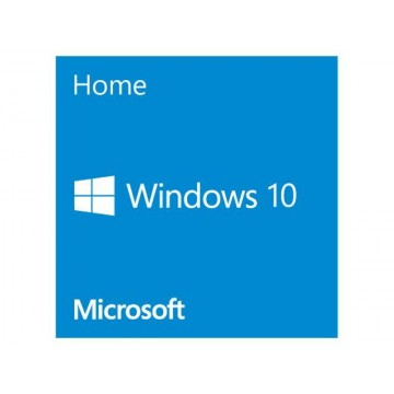 Microsoft Windows 10 Home...