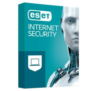 ESET Internet Security 1...